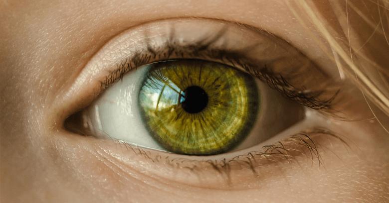 Prótesis oculares, qué son y cómo se hacen
